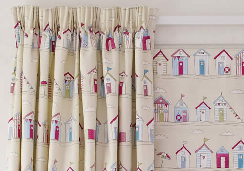 curtains-pencil-pleat-mobile-