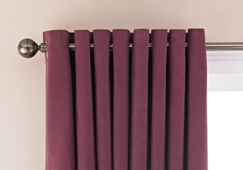 curtains-poles-mobile-
