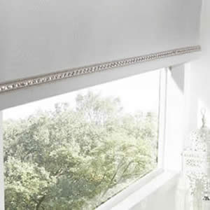 roller-blinds-options-braid