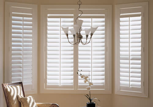 shutters-fullheight-baychand-mobile