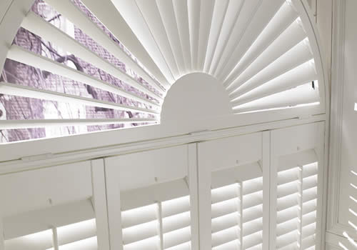 shaped shutters in west midlands -shaped-archedwindowsclose-mobile