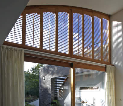 shaped shutters in west midlands -shaped-scraft22-mobile